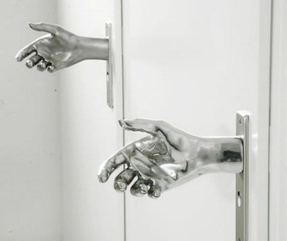 Poignee porte entree images - Castorama porte entree ...