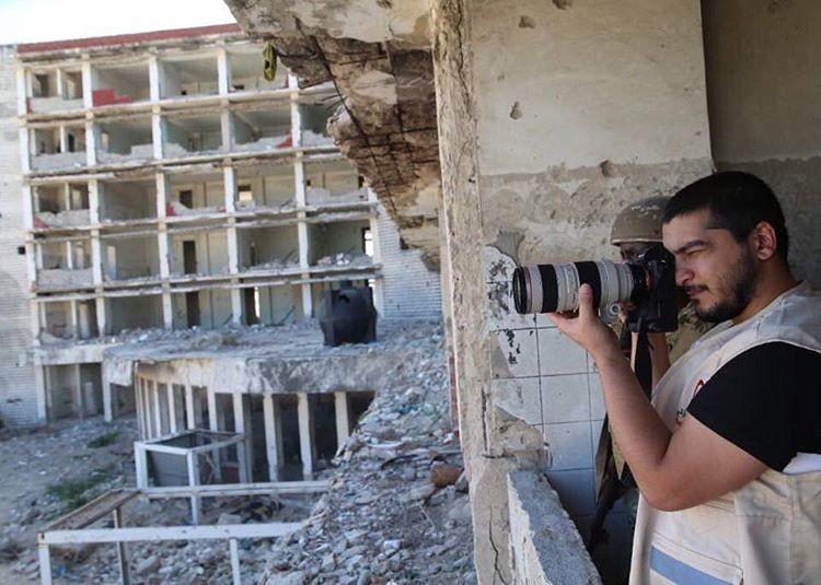 За неповторимым колоритом в столицу Сомали устремляют фотографы из разных уголков планеты Могадишо, жители Сомали, сомали