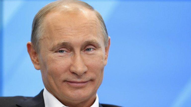 Немецкий друг Киева: Путинская пропаганда победила в Германии – это очень грустно