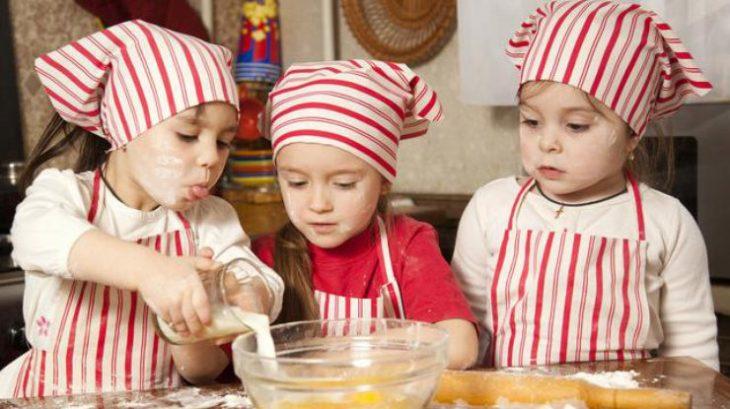 Что приготовить на завтрак за 10 минут: рецепты простых и вкусных блюд