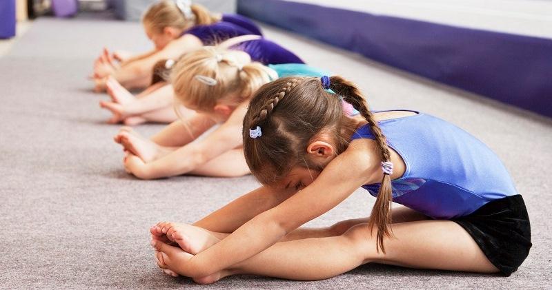 Непотерянное поколение: как сделать так, чтобы ребенок отлип от айпада и занялся спортом