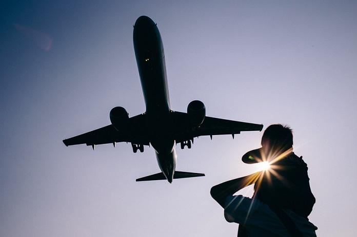 Аэрофобия: как избавиться от страха перед полетом на самолете? Способы, как не бояться
