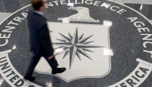 Глава ЦРУ: Путин стремится восстановить величие России