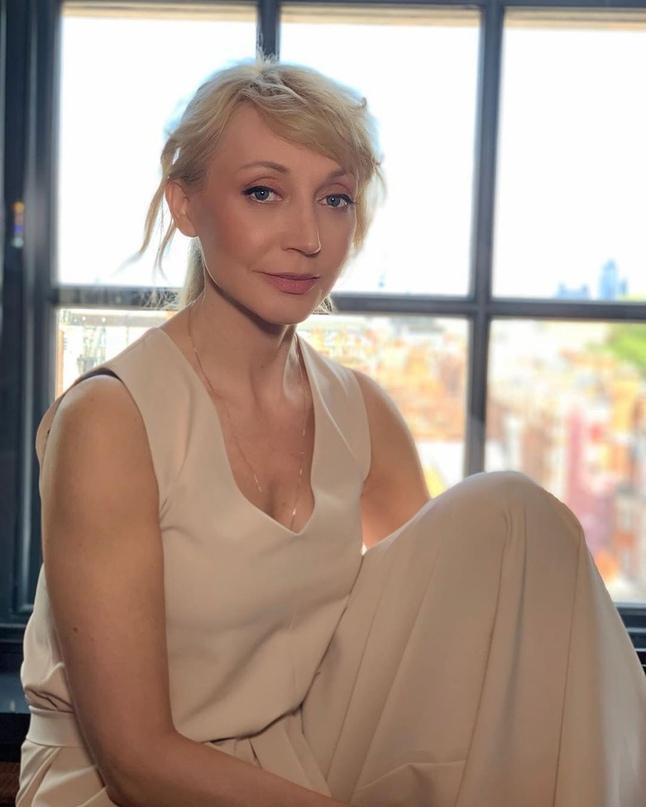 Кристина Орбакайте решила больше не общаться с артистами! Написала открытое письмо: «Они мозгами повёрнутые!»