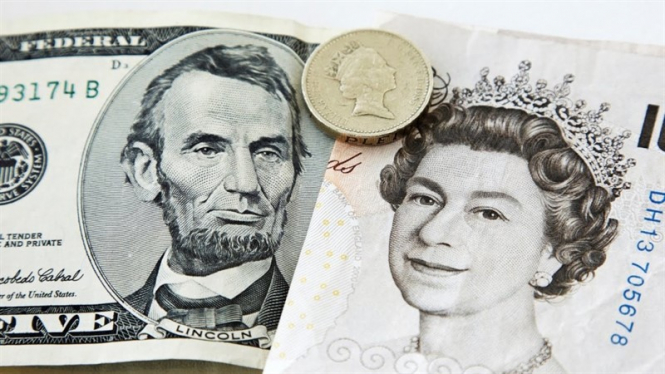 GBP/USD: Тереза Мэй потерпела поражение. Что дальше?