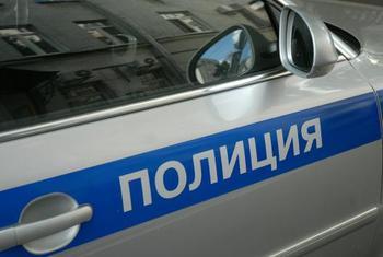 В центре Петербурга нашли мертвую американку