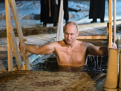 Добавит ли Путину явки на вы…