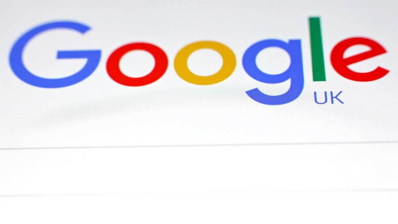 К Google подали иск из-за сл…