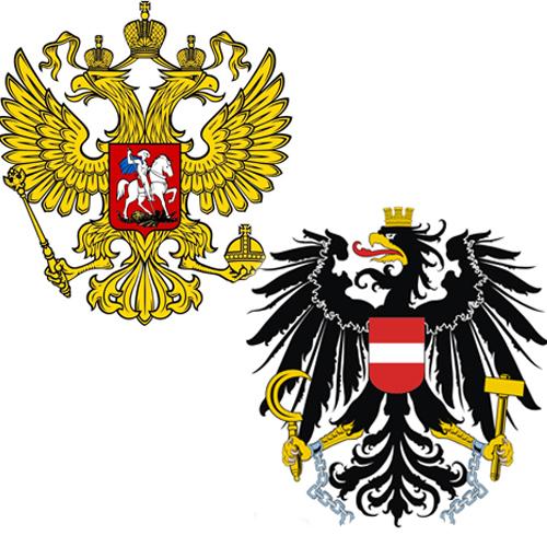 Авструсские записки от austronata - 3