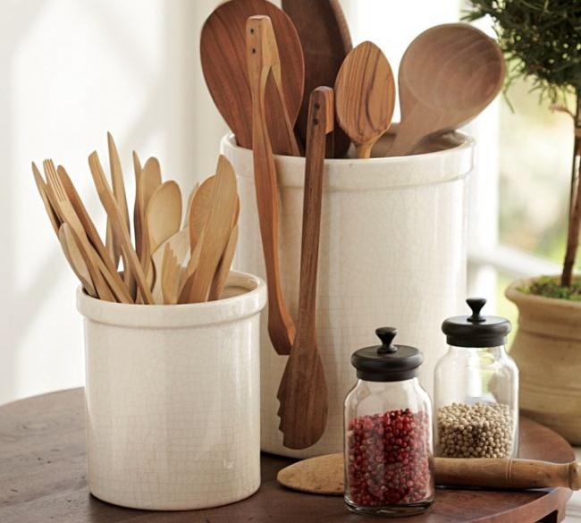 20 незаменимых советов для кухни