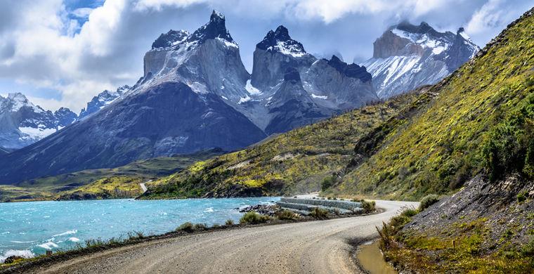 Россияне смогут путешествовать по Южной Америке без виз