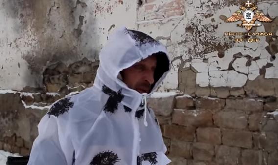 Соскучившись по котлам, ВСУ вызывают ДНР на бой