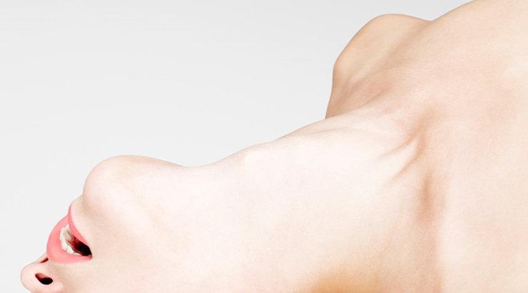 Мастер на все руки: почему мастурбировать - это хорошо
