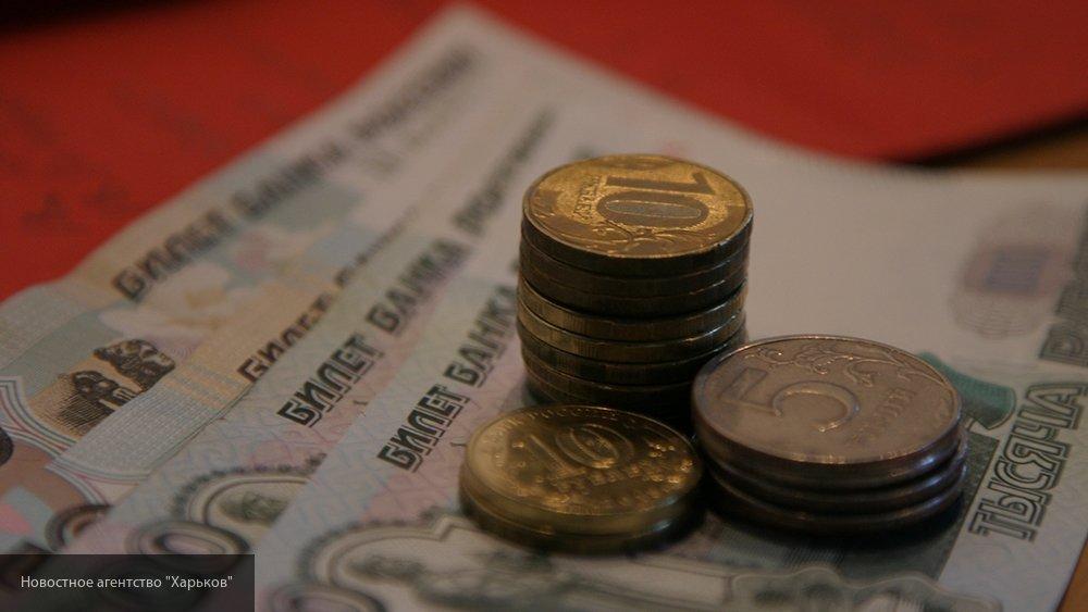 В Минтруде предложили изменить систему доплат к пенсии