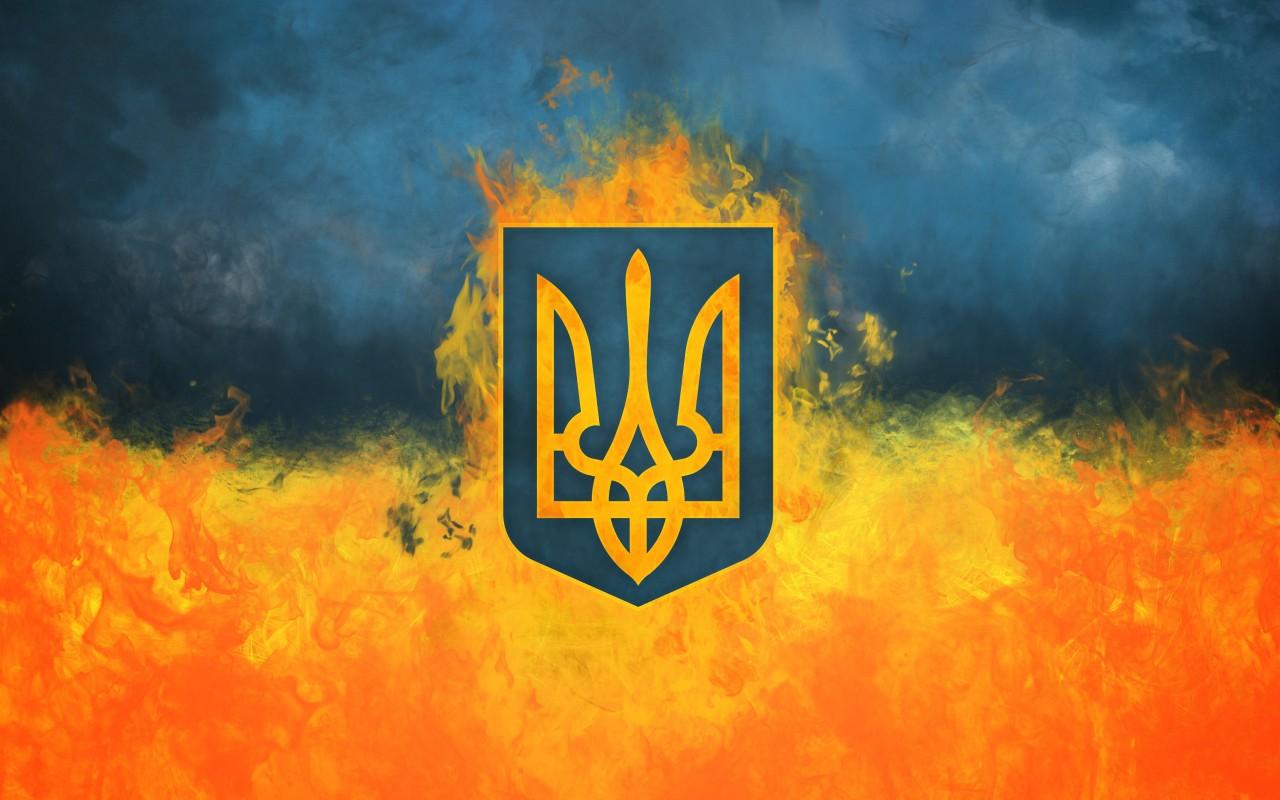 Вот кто возглавил топ политиков-предателей на Украине, и это не Порошенко