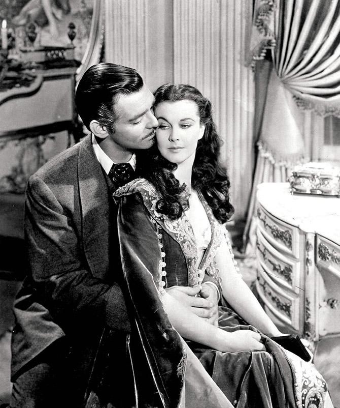 Рейтинг самых романтических фильмов за всю историю кинематографа по версии IMDb