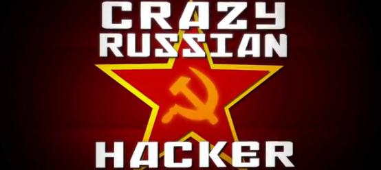 США напрашиваются познакомиться с настоящими русскими хакерами