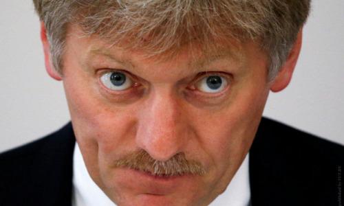Делаем ставки: Кремль одобри…