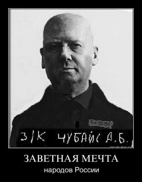 Кто стоит за спиной русофобс…