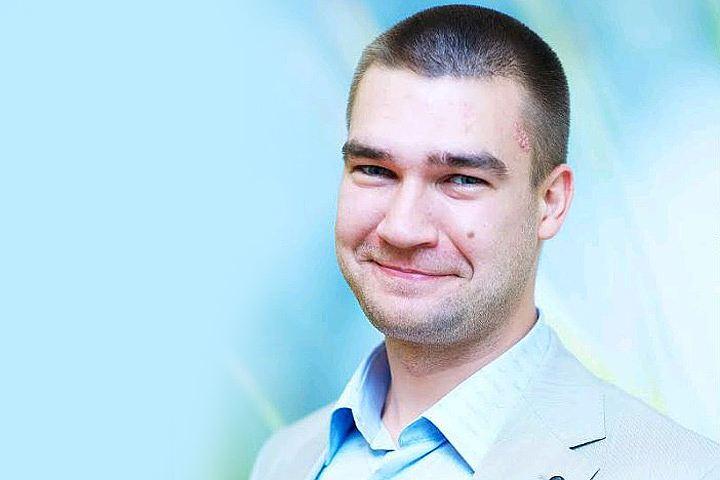 Москвич о краже планшета в Домодедово: Русские полицейские превратились в голливудских и быстро поймали вора