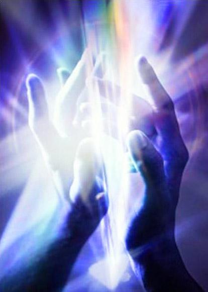 Как подготовить Душу и тело к празднику Богини Весты, Великдню — Масленице
