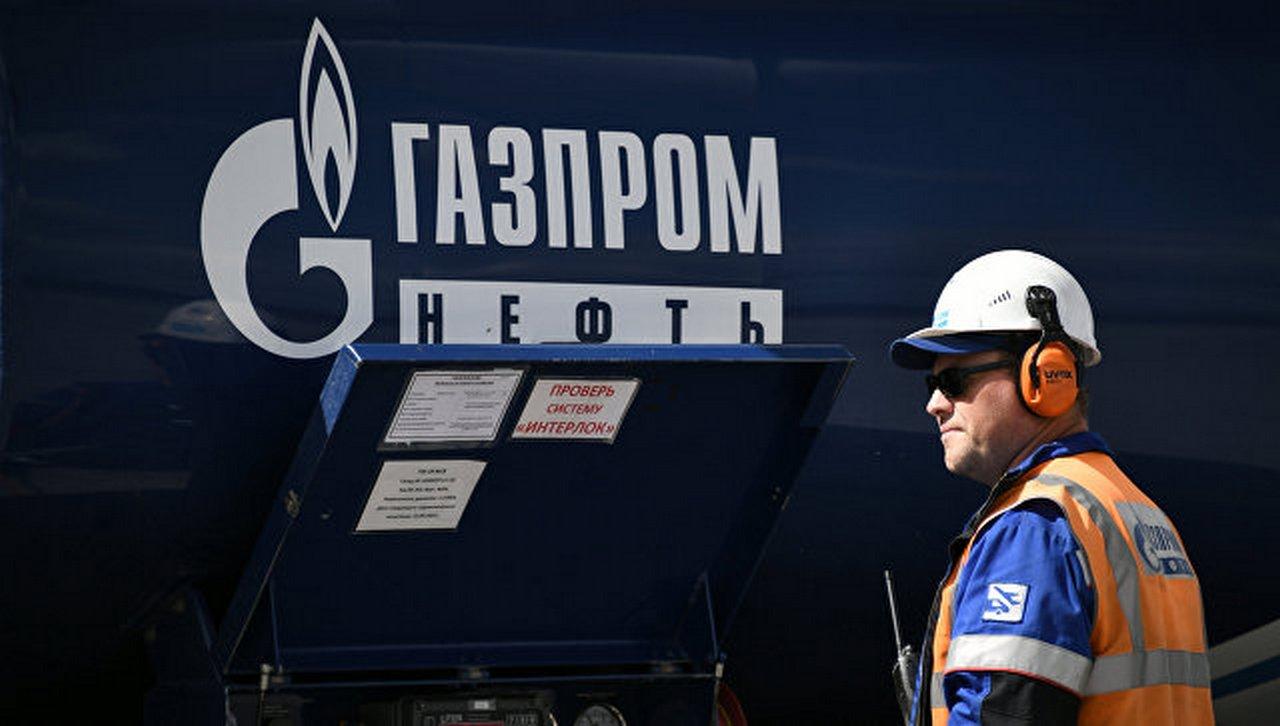 ВТО «предала» Евросоюз и поддержала Москву