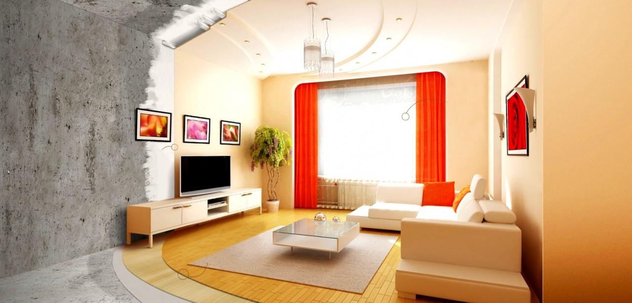 Дороже всего снять квартиру в Череповце и Вологде