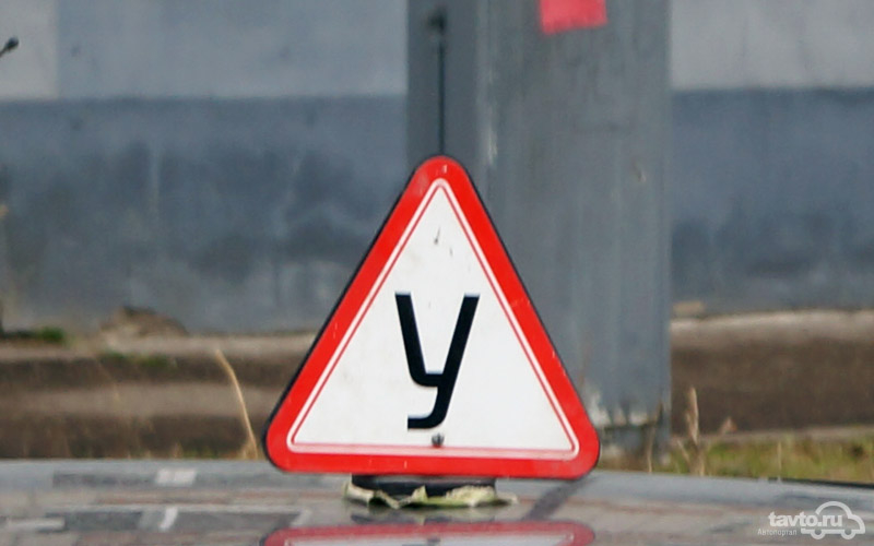 Водительские права хотят разделить на профессиональные и любительские