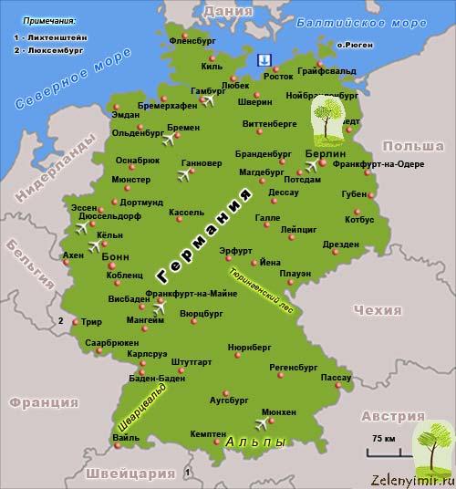 """Самый огромный аквариум в мире - """"Аквадом"""" в Берлине, Германия - 21"""