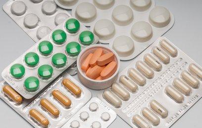Правительство вводит правила дистанционной продажи лекарств