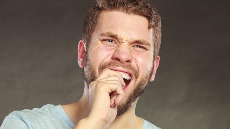 10 советов как избавиться от зубной боли дома