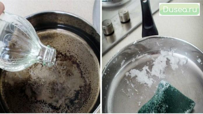 44 гениальных способа очистить все закоулки вашего дома (ч.1)