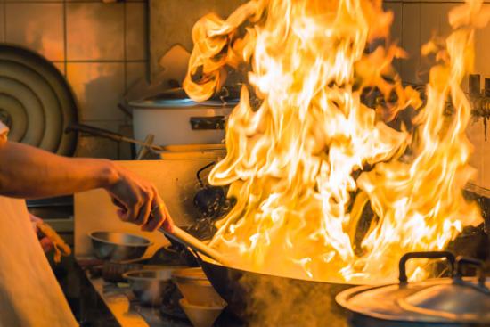 10 острейших соусов прямиком из адского пекла