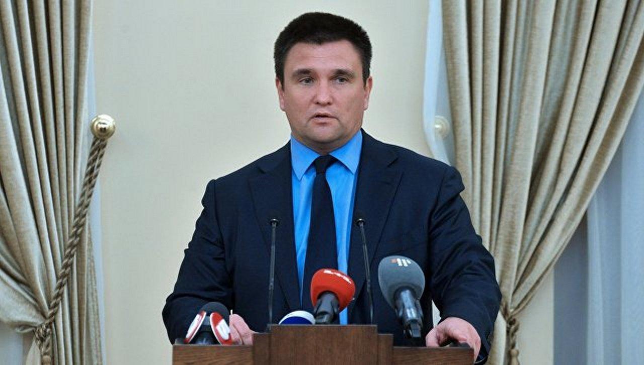 Борис Рожин: Украина борется…