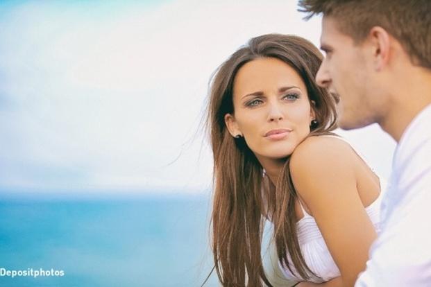 Шесть вещей, которые могут незаметно разрушить ваш брак