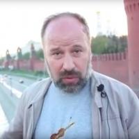 Русоненавистник решил стать Президентом России