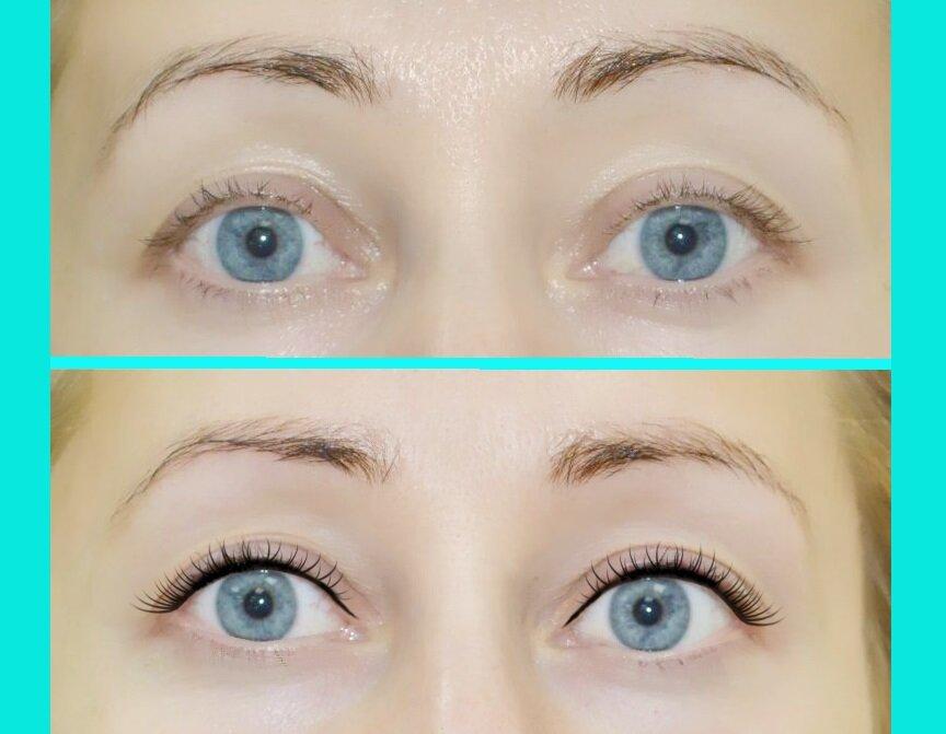 Если у вас светлая кожа, светлые глаза, то карандаш лучше использовать серый или коричневый. Получится более