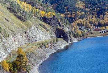 В Иркутске состоится Второй Байкальский международный экологический водный форум
