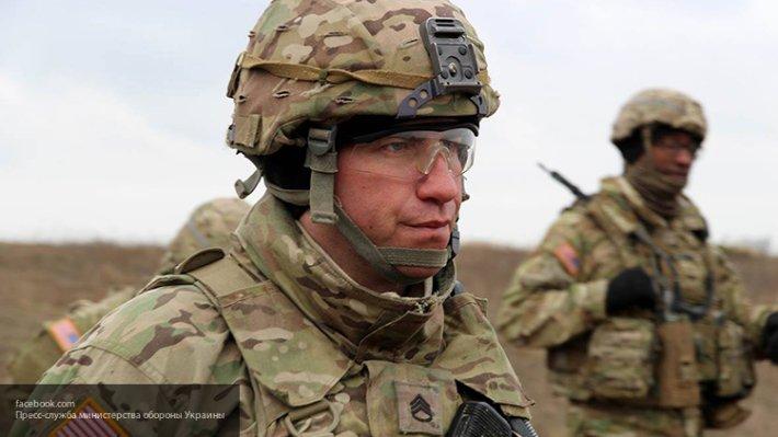 Почему летальное оружие США ничем не поможет Украине