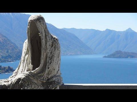 10 самых ужасных и кошмарных статуй