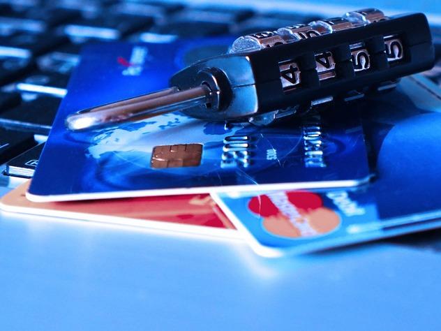 Роспотребнадзор представил список рекомендаций по защите персональных данных