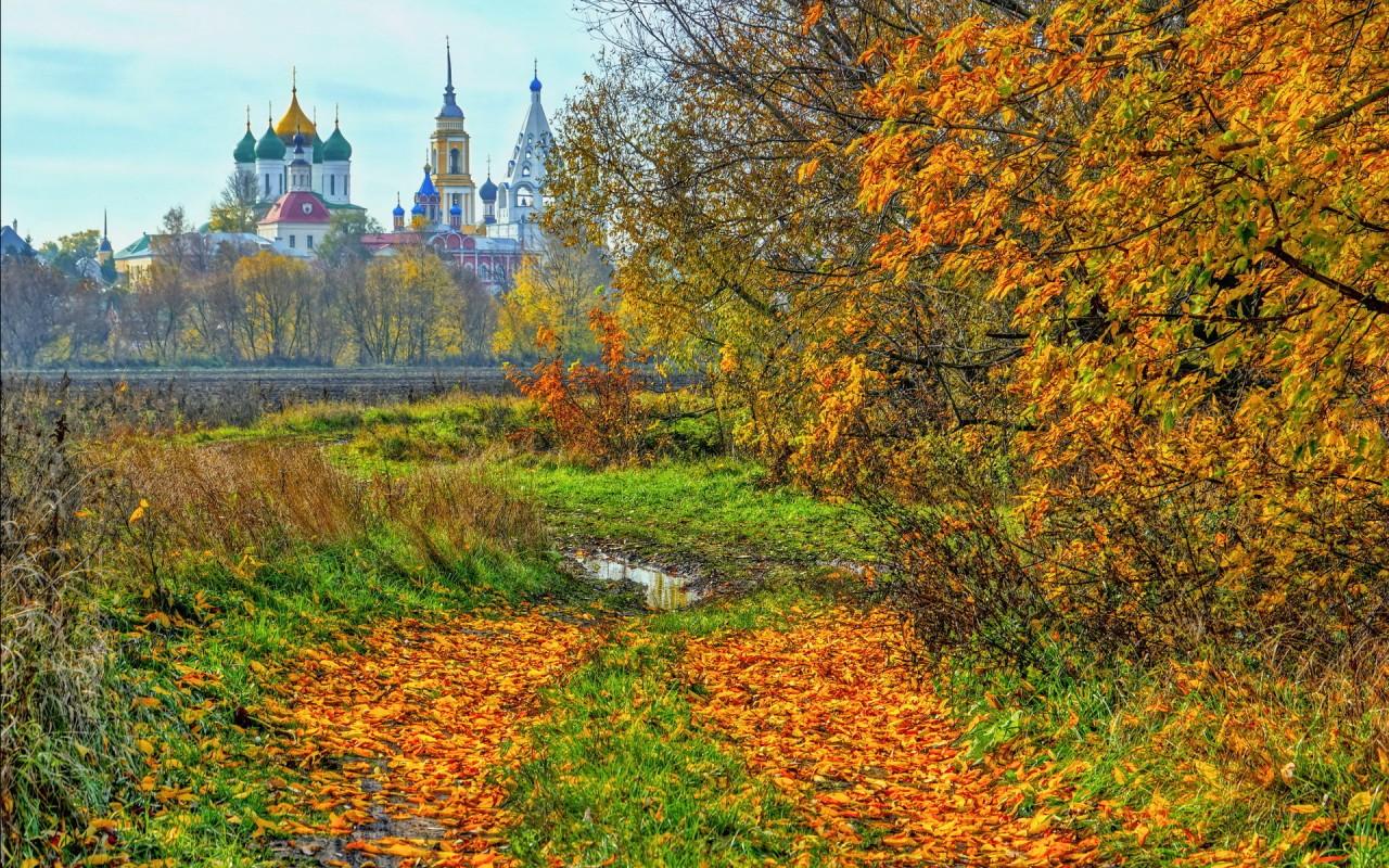 Рубль покажет 70-пунктовый диапазон
