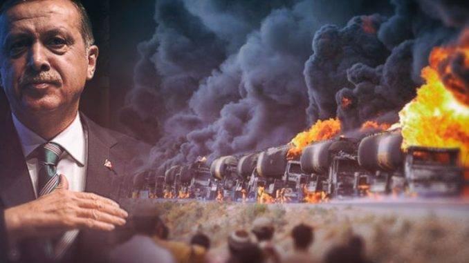 Гарант гарантирует: победа над терроризмом в Сирии, но не конец войны