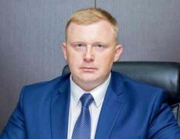 Ищенко брал подкупом