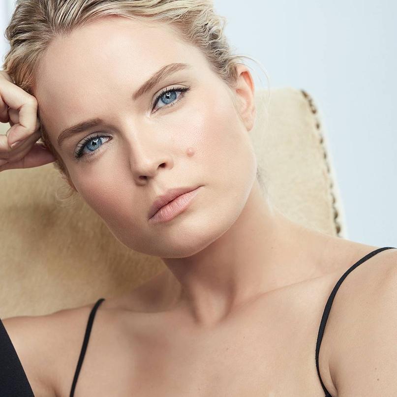 7 фишек в макияже, которые позволят вам выглядеть молодо и естественно