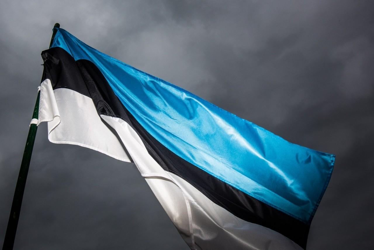 В Эстонии хотят требовать у России компенсации ущерба за годы советской власти