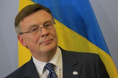 Украинский экс -министр уверен в будущем «ругательного» сейчас термина «федерализация»