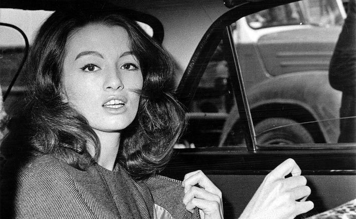 10 самых красивых и соблазнительных шпионок в мировой истории