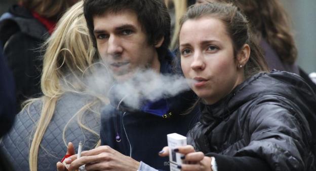 7 честных фактов о том, какие сигареты курить можно, а какие не стоит