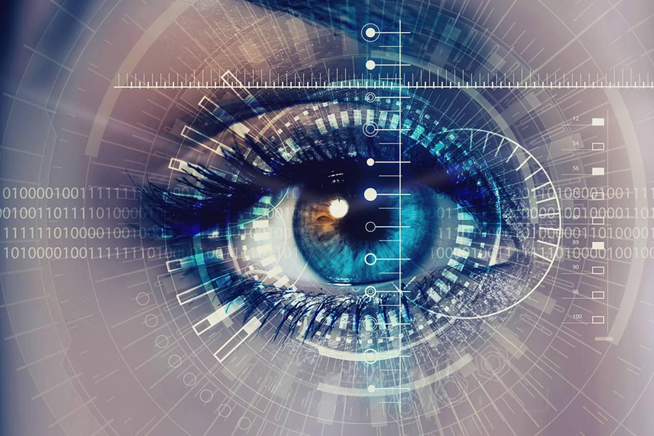 Несколько действенных советов по развитию зрительной памяти